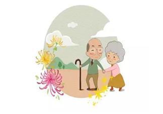重阳节养生要吃什么比较好 重阳节节日吃什么传统食物