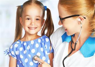 如何快速回复孩子的日常作息 孩子有假期综合征怎么办