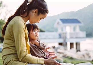 孩子假后综合症很严重要怎么做 要怎么看待孩子的假后不想去幼儿园