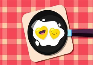 宝宝一岁可以吃蛋白吗 多大宝宝可以吃鸡蛋