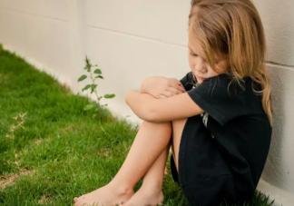 晚接孩子有什么影响 晚接对孩子成长的危害