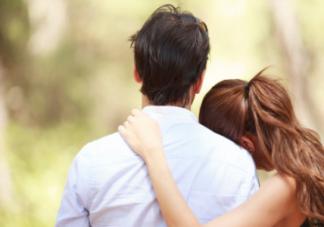 性病的主要症状有哪些 性生活如何预防性病