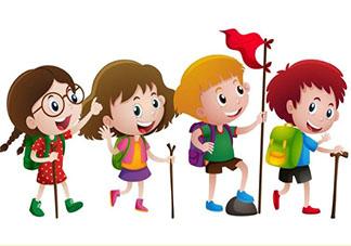 幼儿园秋游通知怎么写 幼儿园秋游通知书及注意事项模板