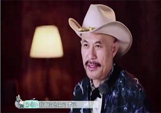 徐锦江骑单车逃跑是怎么回事 徐锦江为什么要骑单车逃跑