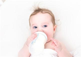 孩子生病可以直接喝葡萄糖水吗 给孩子喝葡萄糖水有什么坏处