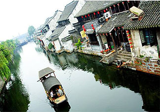 25省份国庆假期旅游收入排名公布 25省份国庆假期旅游收入江苏第一