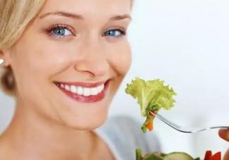 孕晚期饮食要怎么搭配 孕妇孕晚期吃什么好