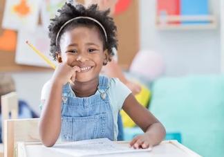 孩子不适应幼儿园怎么办 不适应幼儿园解决办法