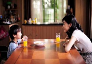 孩子两岁后怎么立规矩 给孩子立规矩方法