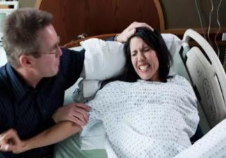无痛分娩开展率不足两成怎么回事 无痛分娩开展率不足两成的原因