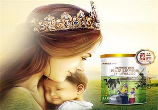 海普诺凯奶粉可以给孩子充米糊吃吗 海普诺凯奶粉宝宝吃了会不会便秘