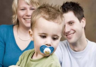 儿子遗传爸爸哪些地方 遗传父亲的什么最多