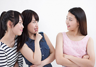 高情商的聊天技巧有哪些 高情商的幽默对话句子