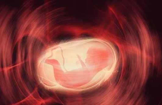 孕吐忽然消失是胎停吗 胎停有哪些症状