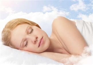 睡眠不足和睡眠过多哪个对身体危害更大 最健康的睡眠时长是多久