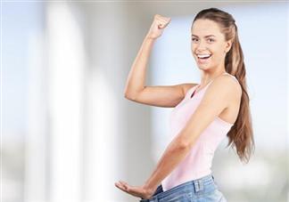 太瘦要先增肥再备孕吗 太瘦对怀孕有什么影响
