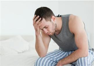 男性阴茎小会影响生育吗 男性阴茎短小的原因