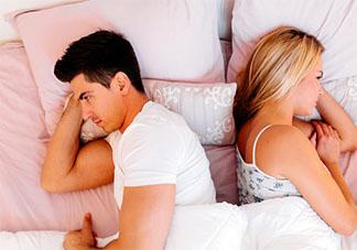 女性绝经后还能有夫妻生活吗 女性绝经后性生活要注意什么