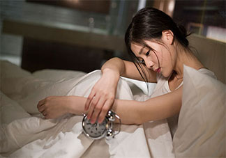 90后成睡眠特困户是真的吗 90后成睡眠特困户的原因是什么