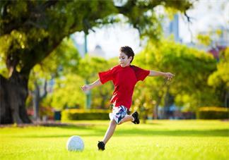 为什么大多数的孩子都拖拉 怎么帮助孩子改掉拖拉的习惯