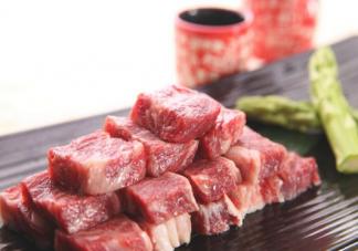 霜降吃什么传统食物2019 霜降传统食物推荐