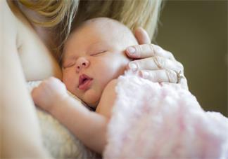 孩子一般几点钟夜醒 孩子半夜夜醒的成因是什么