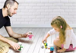 为什么小孩子精力比大人更旺盛 如何搞定精力旺盛的孩子