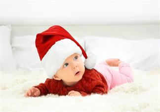 孩子已经奶睡怎么办好 有什么办法可以戒奶睡