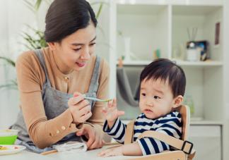 哪些家庭容易养出说话晚的孩子 孩子说话晚的原因
