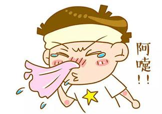 秋季过敏性鼻炎如何缓解 秋季过敏性鼻炎防治方法
