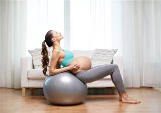孕37周和40周出生有没有区别 宝宝在妈妈肚子里的时间越长越好吗