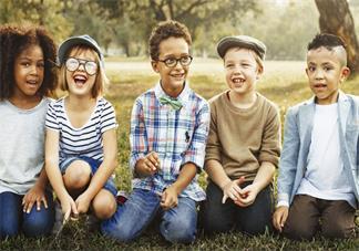 孩子不听话怎么教育 让孩子听话有什么方法