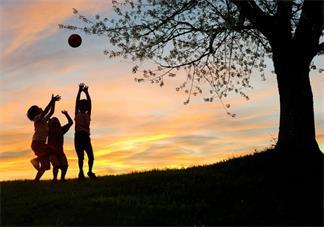 怎么培养出高情商的孩子 培养孩子的情商有什么方法