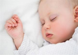 孩子睡觉睡不踏实可能是什么原因 影响孩子睡眠质量的原因