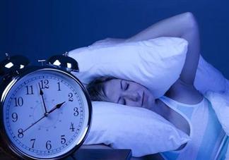 褪黑素可以代替安眠药吗 改善失眠服用多少褪黑素合适