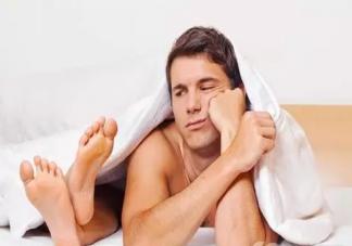 强行中断性生活有什么危害 性生活中断会得前列腺炎吗