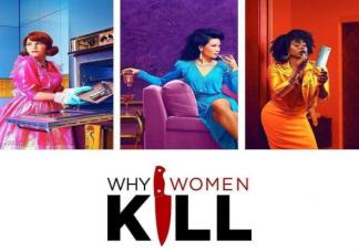 致命女人结局是什么 致命女人大结局介绍