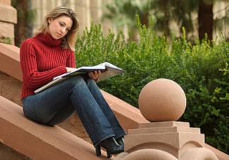 大学有必要扩大社交圈吗 怎么扩大社交圈