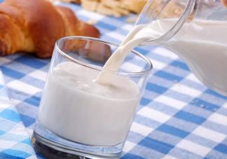 每天喝牛奶会变白吗 每天喝牛奶有什么好处