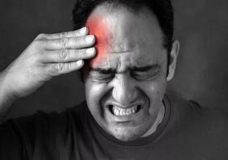 偏头痛是什么原因引起的 偏头痛该怎么治疗
