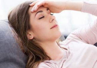 痛经能喝酒吗 缓解痛经的小方法有哪些