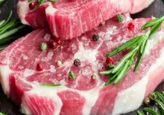 男性肾虚吃羊肉可以补肾吗 男人吃羊肉有什么好处