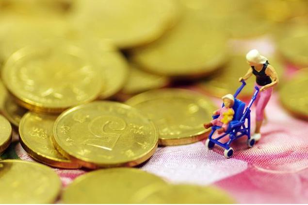 韩国上班族配偶生育可申请10天带薪休假 韩国上班族配偶生育可以享受哪些福利