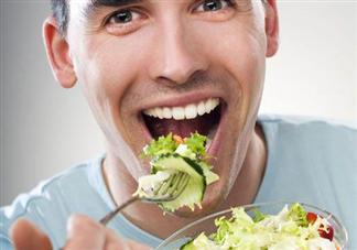 男性孕前也要补充营养吗 男性孕前补充营养吃什么好
