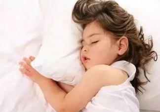 人一天必须要睡够8个小时吗 如何科学睡眠保持健康