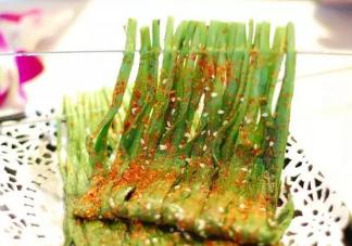 韭菜中毒有什么症状 吃韭菜中毒了怎么解毒