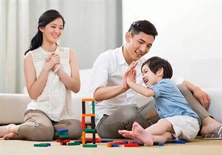 如何看待父母安排式教育 面对父母不喜欢的安排该怎么办