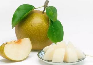 水果生吃还是熟吃好 哪些水果需要蒸熟了吃