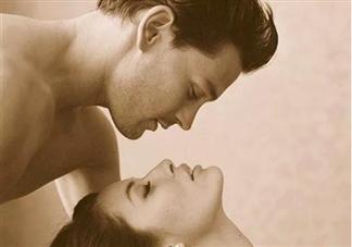 男性谈恋爱久了真的会腻吗 男生谈恋爱开始腻了