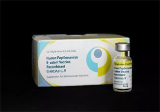有九价是不是不用打四价HPV疫苗 四价hpv有必要打吗
